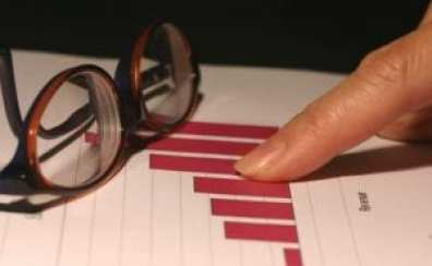 risk-and-benefits-analysis