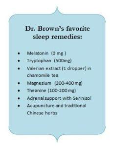 dr-browsn-favorite-sleep-remedies