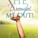 HeBroughtMeout-194x300