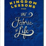 kingdom lessons