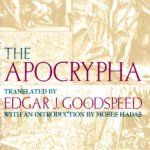 apocrypha modern english