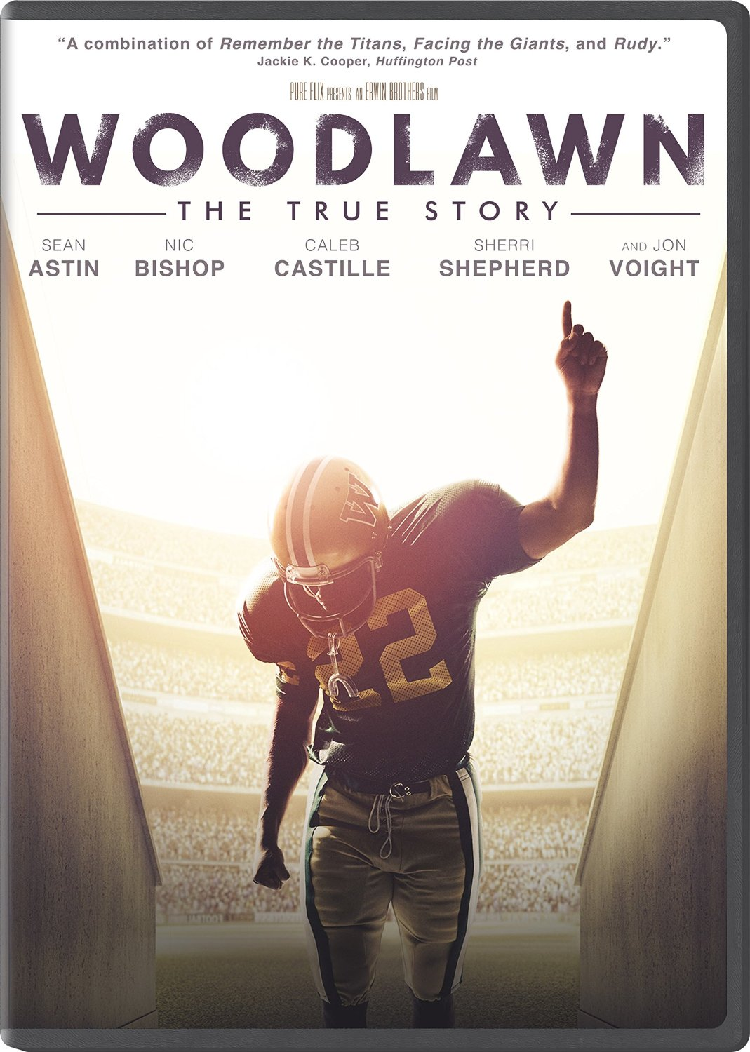 calgary woodlawn movie