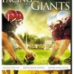 calgary facing giants movie