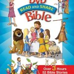 read share bible