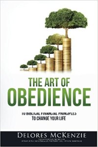 Art of Obedience