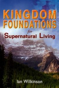Kingdom Foundations
