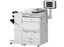 Canon iR 8500 - Canon imageRUNNER ADVANCE 8500 Drivers Download