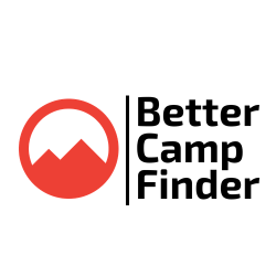 Better Camp Finder