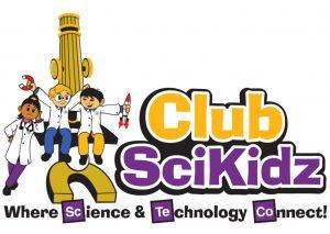 hands on science, public schools