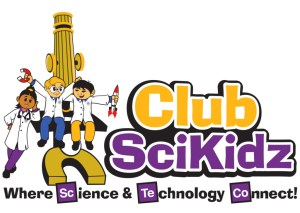 hands on science, public schools