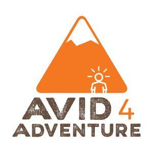 A4-logo_New-4-Vertical