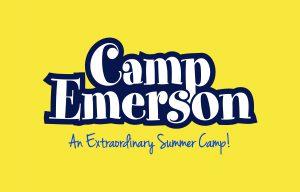 Camp Emerson Logo