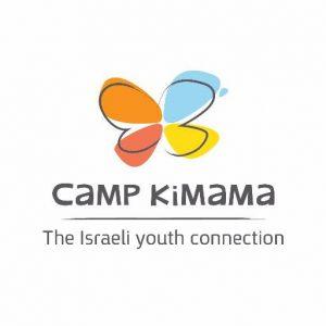 Kimama Logo