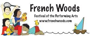 French Woods logo