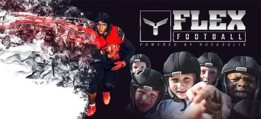 flex football2