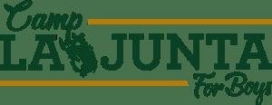 lajunta logo