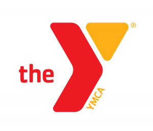 Buehler YMCA logo