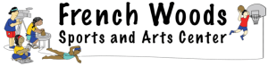 French Woods Sports & Arts