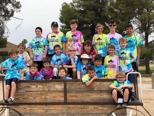 arizona boys chorus