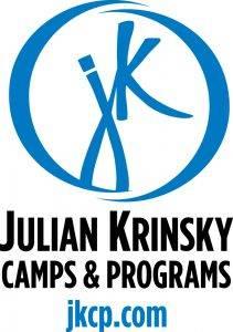 JKCP logo