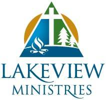 Lakeview Ministries logo