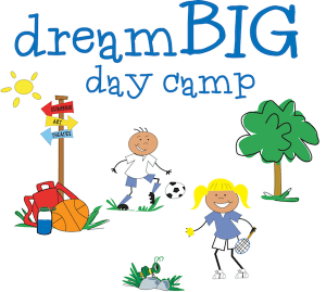 dream big logo jpeg (2)