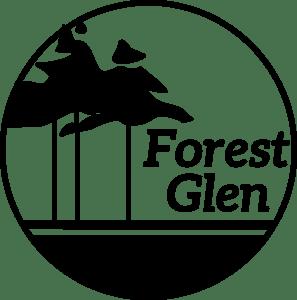 forrest glen logo