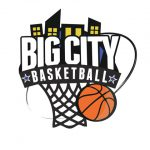 Big City Basketball logo