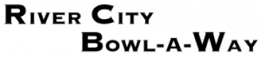 river city bowl a way logo