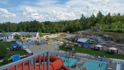 candia springs adventure park 1