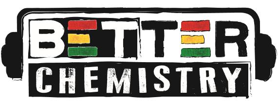 Better Chemistry Logo