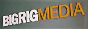 Big Rig Media