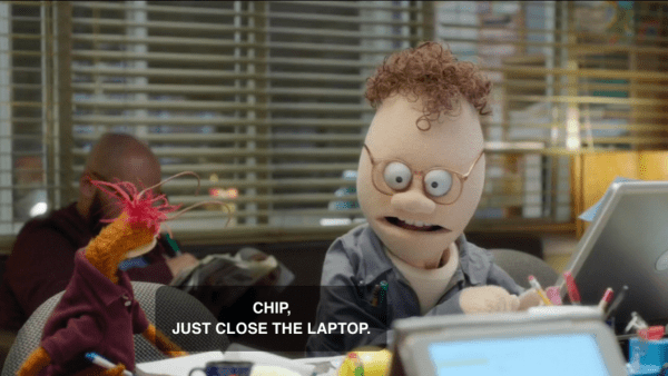 Chip-IT-Guy-Muppets-1-600x338
