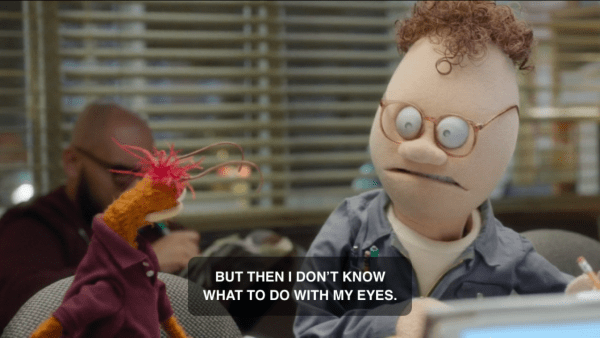 Chip-IT-Guy-Muppets-2-600x338