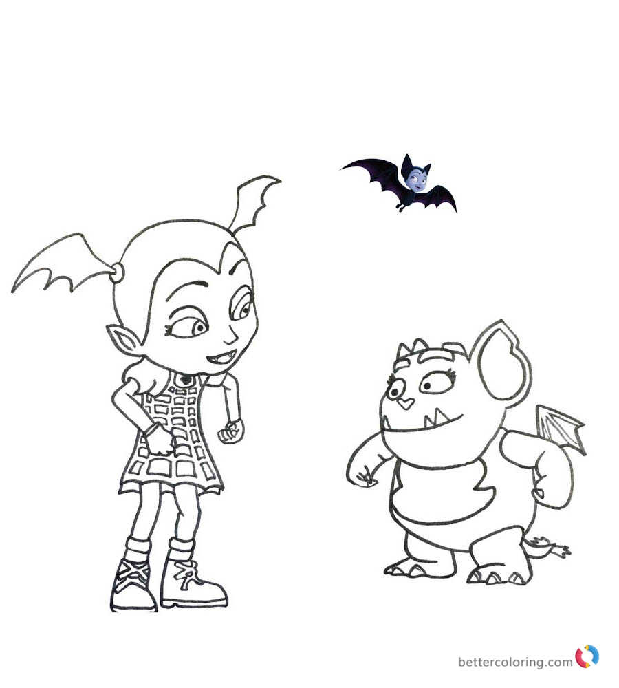 V Irina Coloring Pages V Irina And Gregoria Free Printable