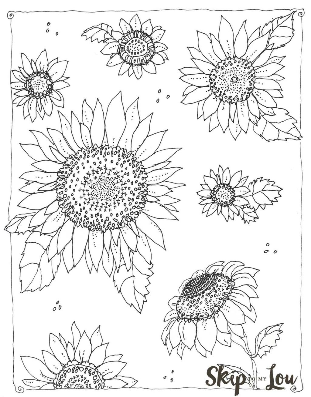 Spanish Holiday Coloring Pages Inspirational Fice For Preschool