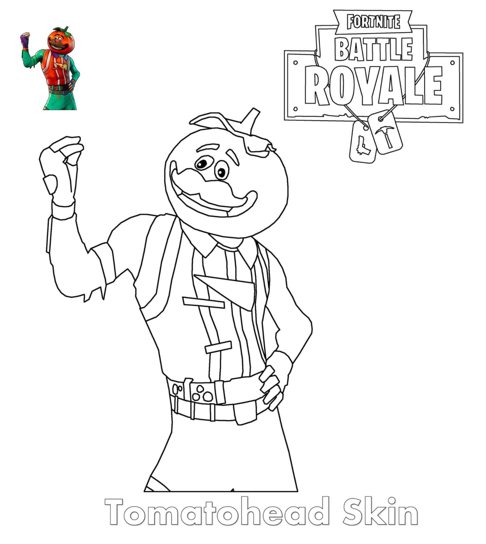 Fortnite Battle Royale Aquatic Skin Fortnite Battle Royale Kids