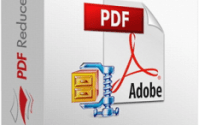 ORPALIS PDF Reducer Professional Crack