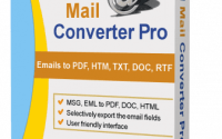 Coolutils Total Mail Converter Pro Serial Key