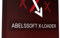 Abelssoft X-Loader Crack
