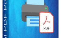 CoolUtils Total PDF Printer crack