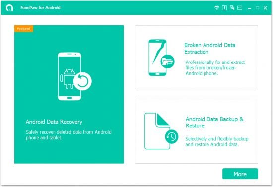 FonePaw Android Data Recovery sErial Key download