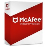 McAfee Endpoint Security Crack