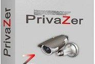 Goversoft Privazer Crack