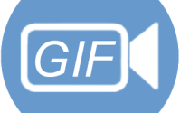 ThunderSoft GIF to Video Converter crack