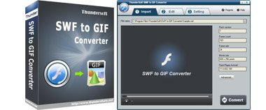 thundersoft gif to swf converter Serial Key