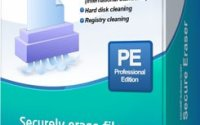 secure eraser professional crack