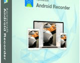 Apowersoft Android Recorder crack