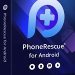 PhoneRescue for Android crack