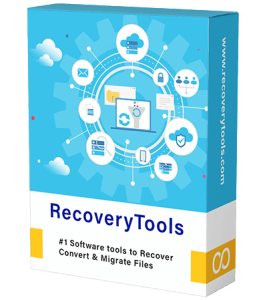RecoveryTools Office crack